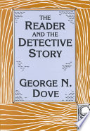 The Reader and the Detective Story