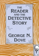 Pdf The Reader and the Detective Story