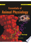 Essentials of Animal Physiology, 4th Ed, 2007