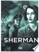 Sherman 4  The Trap  Bayreuth