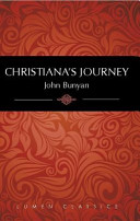 Christiana s Journey