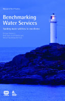 Benchmarking Water Services