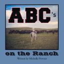 Abc'S on the Ranch Pdf/ePub eBook