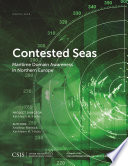 Contested Seas