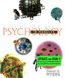 Exploring Psychology in Modules  Paper