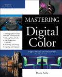 Mastering Digital Color
