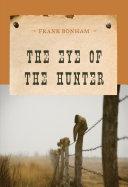 Pdf The Eye of the Hunter