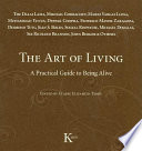 The Art Of Living PDF