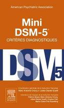 Mini DSM-5®
