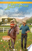 The Rancher s Return