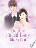 Double Faced Lady