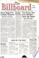 Jun 2, 1958
