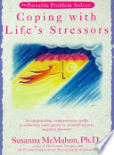 Coping with Life's Stressors