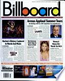 Aug 10, 2002