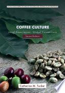 Coffee Culture Book PDF