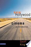 New Hollywood Cinema