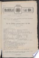 Jul 1, 1884
