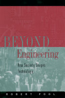 Beyond Engineering ebook