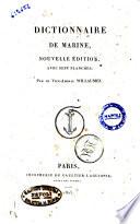 Les Mortes Eaux [Pdf/ePub] eBook