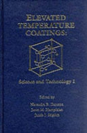 Elevated Temperature Coatings