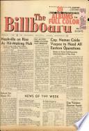 Feb 1, 1960