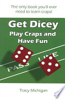 Get Dicey