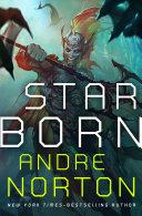 Star Born Pdf/ePub eBook