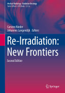 Pdf Re-Irradiation: New Frontiers