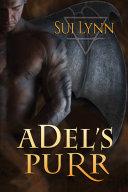 Adel's Purr Book