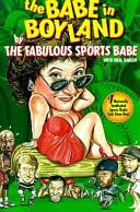 BABE BOYLAND PB ebook