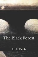 The Black Forest ebook