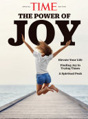 TIME The Power of Joy