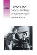 Heroes and Happy Endings