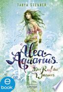 Alea Aquarius 1
