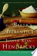 The Baker s Apprentice
