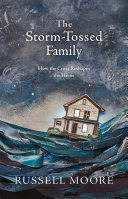 The Storm Tossed Family