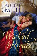 Wicked Rivals Pdf/ePub eBook