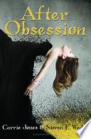 After Obsession Pdf/ePub eBook