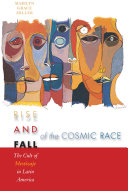 Rise and Fall of the Cosmic Race Pdf/ePub eBook