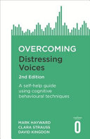 Overcoming Distressing Voices 2nd Edition