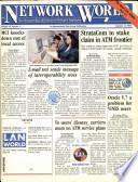11 jan 1993
