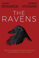 The Ravens Book