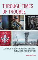 Through Times of Trouble [Pdf/ePub] eBook