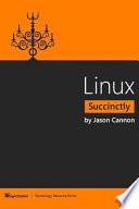 Linux Succinctly