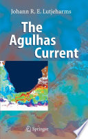 The Agulhas Current