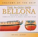 The 74 Gun Ship Bellona