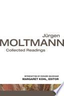 J  rgen Moltmann