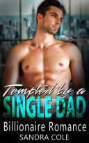 Tempted by a Single Dad