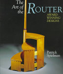 The Art of the Router