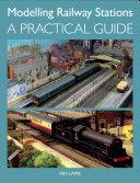 Modelling Railway Stations Pdf/ePub eBook